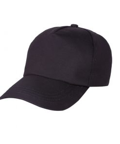کلاه نقاب دار مشکی