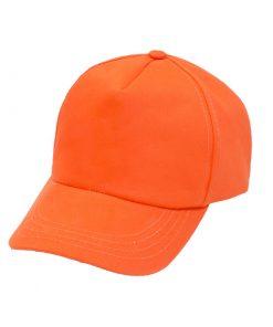 تولیدی کلاه