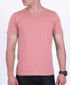 pink-pastel-new (2)