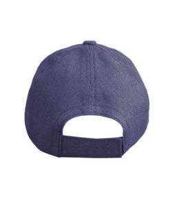 کلاه جین