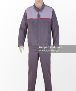 uniform-gray-2
