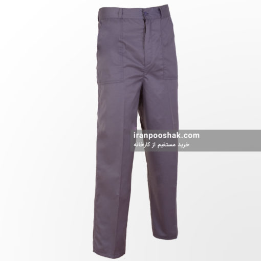uniform-gray-3
