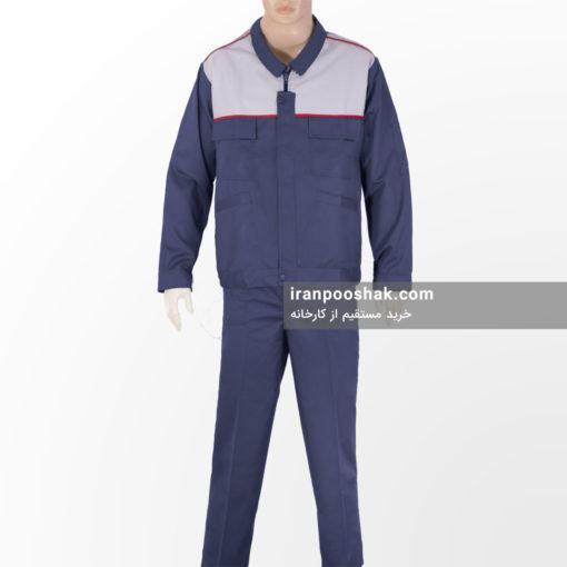 uniform-navi2