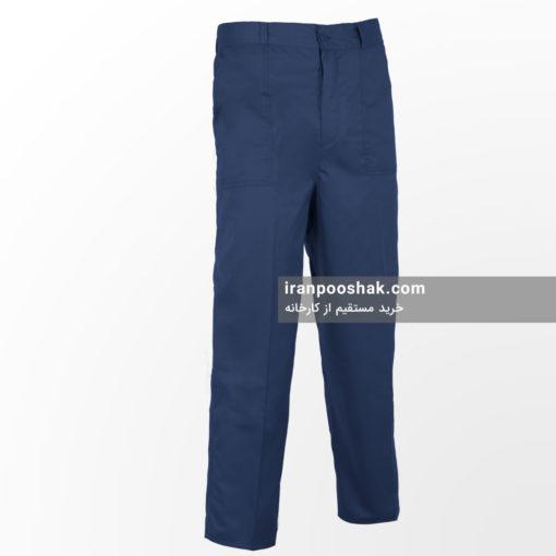 uniform-navi3